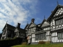 Bramall Hall and Park