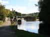 Bugsworth Canal Basin