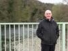 Bridge over the River Goyt