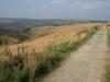 Goyt Valley Path