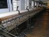 Mill Machinery